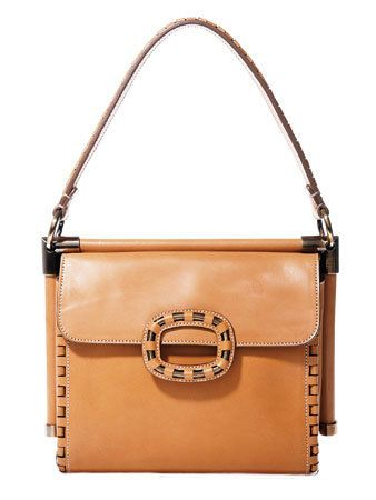 Brown, Product, Bag, Textile, White, Fashion accessory, Luggage and bags, Style, Amber, Leather,