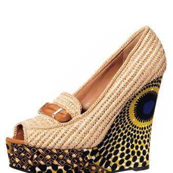 Brown, Yellow, Style, Tan, Fashion, Pattern, Fawn, Khaki, Sandal, Beige,