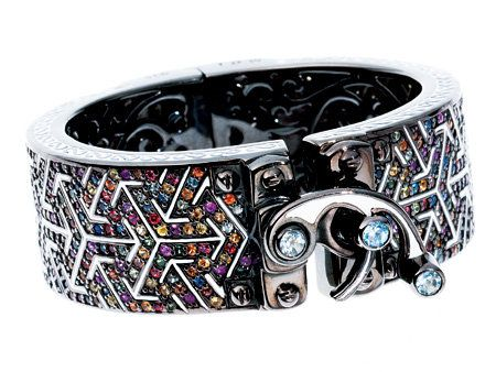 Product, Fashion accessory, Light, Fashion, Purple, Black, Jewellery, Teal, Natural material, Gemstone,