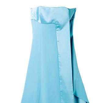 Blue, Textile, Aqua, Teal, Dress, Turquoise, One-piece garment, Electric blue, Azure, Day dress,