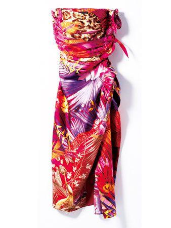 Textile, Magenta, Pink, Orange, Purple, Maroon, Violet, Silk, Satin, Fashion design,