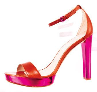 High heels, Product, Red, Pink, Magenta, Sandal, Basic pump, Carmine, Bridal shoe, Dancing shoe,