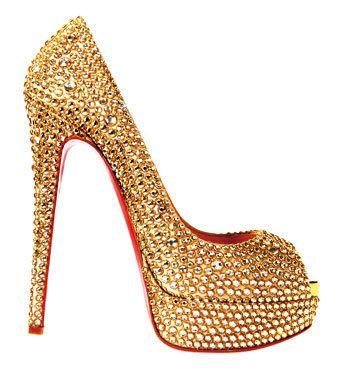 Brown, Yellow, High heels, Tan, Sandal, Beige, Basic pump, Close-up, Fawn, Foot,