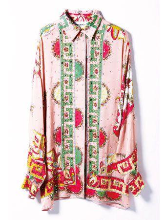 Sleeve, Textile, Pattern, Red, Pink, Collar, Magenta, Maroon, Fashion, Visual arts,