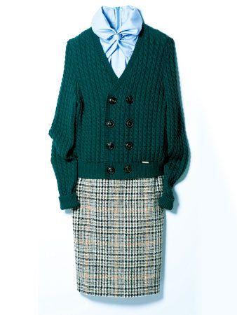 Blue, Collar, Sleeve, Textile, Pattern, Style, Dress shirt, Uniform, Fashion, Teal,