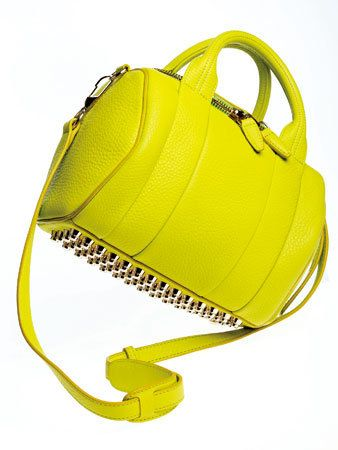 Product, Yellow, Bag, Luggage and bags, Shoulder bag, Beige, Material property, Strap, Backpack, Baggage,