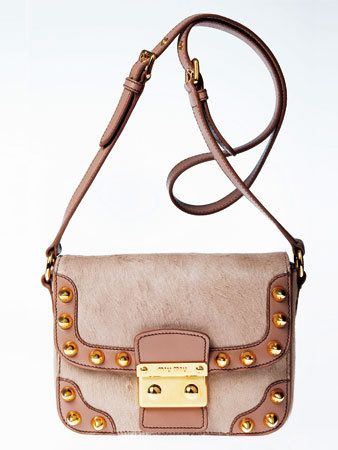 Product, Brown, Bag, Style, Pattern, Shoulder bag, Tan, Fashion, Metal, Luggage and bags,