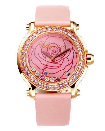 Product, Brown, Red, Magenta, Pink, Peach, Purple, Orange, Amber, Watch,