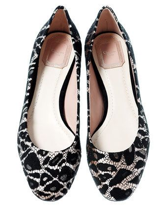Footwear, Product, Brown, White, Style, Ballet flat, Fashion, Black, Tan, Beige,