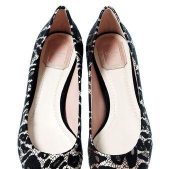 Footwear, Product, Shoe, White, Style, Ballet flat, Fashion, Black, Grey, Tan,