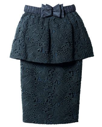 Sleeve, Textile, Pattern, One-piece garment, Fashion, Grey, Embellishment, Day dress, Fashion design, Lace,