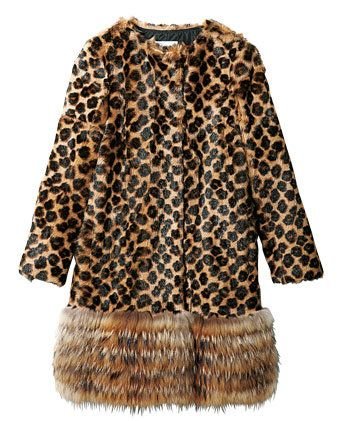Product, Brown, Sleeve, Textile, Pattern, Outerwear, Natural material, Fashion, Woolen, Sweater,