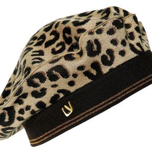 Brown, Textile, Cap, Headgear, Pattern, Woolen, Wool, Beige, Tan, Knitting,