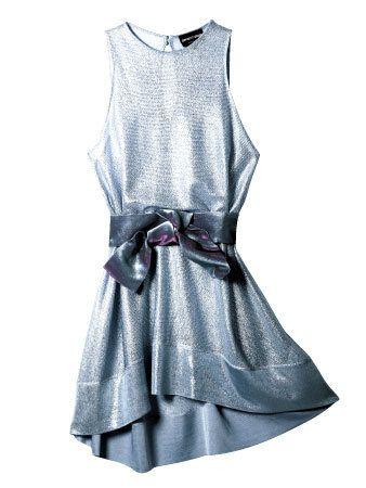 Product, Sleeve, Dress, Textile, White, One-piece garment, Pattern, Day dress, Fashion, Fashion design,