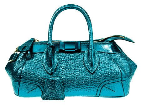 Product, Bag, White, Style, Luggage and bags, Turquoise, Teal, Aqua, Shoulder bag, Azure,