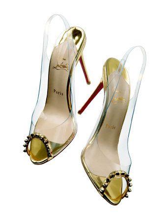 Footwear, Product, Yellow, Brown, Tan, Fashion, Beige, Sandal, Dancing shoe, Fashion design,