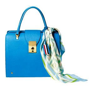 Blue, Product, Bag, White, Style, Aqua, Electric blue, Luggage and bags, Azure, Shoulder bag,