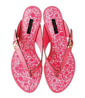 Shoe, Red, Pink, Magenta, Fashion, Natural material, Fashion design, Silver, Dancing shoe, Glitter,