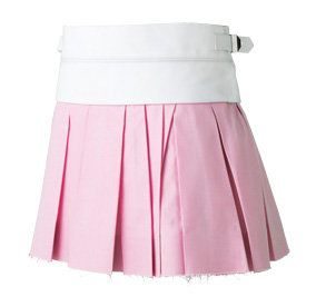 Product, Textile, Photograph, White, Pink, Magenta, Light, Fashion, Pattern, Grey,