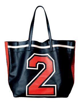 Product, Bag, White, Red, Style, Luggage and bags, Shoulder bag, Tote bag, Material property, Strap,