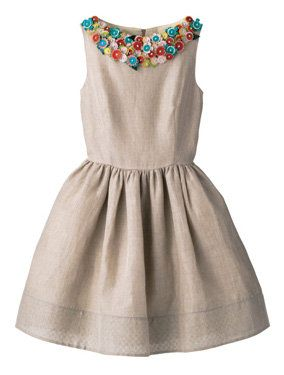 Clothing, Product, Dress, Textile, White, One-piece garment, Style, Formal wear, Pattern, Day dress,