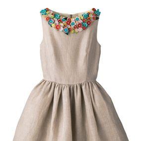 Clothing, Dress, Product, Textile, One-piece garment, Formal wear, Pattern, Day dress, Fashion, Grey,