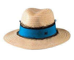 Hat, Brown, Line, Fashion accessory, Headgear, Costume accessory, Tan, Costume hat, Beige, Fedora,