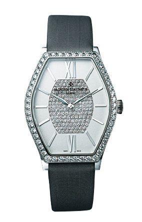 Watch, Watch accessory, Grey, Metal, Steel, Silver, Still life photography, Analog watch,