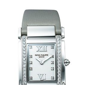 Product, Watch, Photograph, White, Watch accessory, Analog watch, Fashion accessory, Font, Metal, Black,