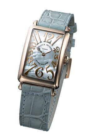 Brown, Product, Watch, Teal, Analog watch, Metal, Beige, Khaki, Iron, Clock,