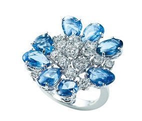 Blue, Art, Aqua, Natural material, Silver, Still life photography, Gemstone, Creative arts, Body jewelry, Jewelry making,