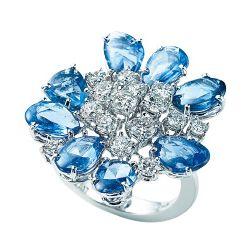 Blue, Aqua, Natural material, Cobalt blue, Still life photography, Silver, Gemstone, Body jewelry, Creative arts, Jewelry making,