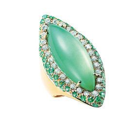 Fashion accessory, Natural material, Turquoise, Jewellery, Aqua, Teal, Metal, Gemstone, Body jewelry, Silver,