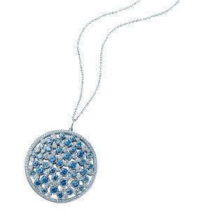 Product, White, Fashion accessory, Jewellery, Natural material, Aqua, Pendant, Body jewelry, Earrings, Metal,