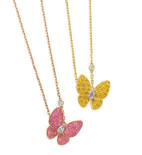 Fashion accessory, Amber, Insect, Jewellery, Art, Wing, Pollinator, Chain, Natural material, Metal,