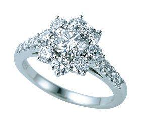 Jewellery, White, Fashion accessory, Ring, Pre-engagement ring, Engagement ring, Diamond, Body jewelry, Metal, Mineral,