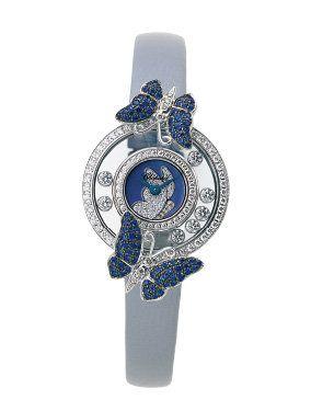 Jewellery, Body jewelry, Symbol, Metal, Electric blue, Silver, Gemstone, Diamond, Circle, Platinum,
