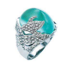 Teal, Natural material, Aqua, Jewellery, Musical instrument accessory, Turquoise, Brooch, Metal, Gemstone, Diamond,