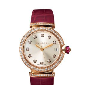 Product, Analog watch, Brown, Watch, Red, Glass, Fashion accessory, Watch accessory, Amber, Magenta,