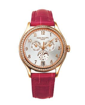 Analog watch, Product, Brown, Watch, Red, Glass, Watch accessory, Amber, Fashion accessory, Magenta,