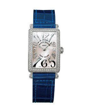 Rectangle, Technology, Azure, Watch accessory, Electric blue, Symbol, Aqua, Teal, Cobalt blue, Watch,