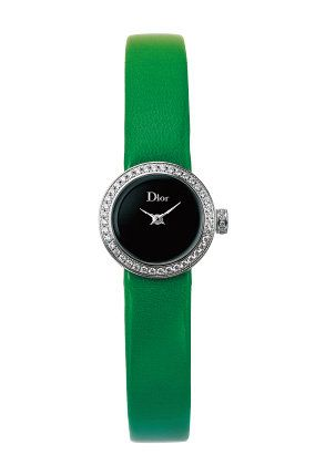 Product, Green, Teal, Watch, Metal, Turquoise, Aqua, Material property, Analog watch, Watch accessory,