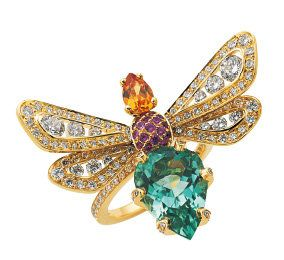 Invertebrate, Insect, Arthropod, Pollinator, Wing, Amber, Brooch, Butterfly, Teal, Moths and butterflies,