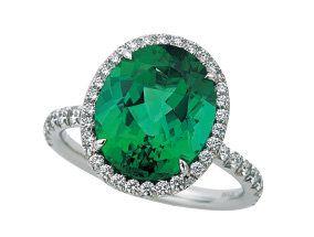 Jewellery, Ring, Macro photography, Natural material, Emerald, Gemstone, Jade, Photography, Crystal, Circle,