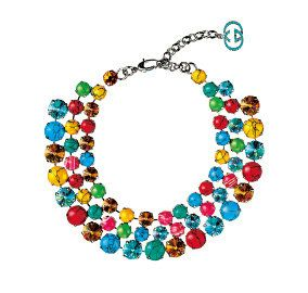 Yellow, Colorfulness, Aqua, Jewellery, Turquoise, Circle, Art, Body jewelry, Teal, Creative arts,