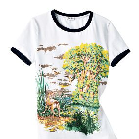 Sleeve, Baby & toddler clothing, Active shirt, Creative arts, Illustration,