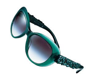 Eyewear, Vision care, Blue, Product, Green, Glass, Photograph, Teal, Aqua, Personal protective equipment,