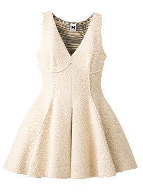 Product, Brown, Collar, Textile, White, Dress, One-piece garment, Pattern, Fashion, Grey,