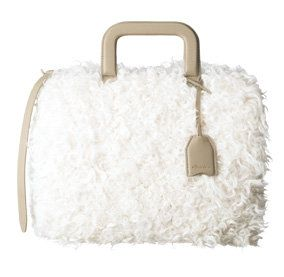 Product, Textile, White, Style, Fashion, Bag, Grey, Beige, Fawn, Natural material,