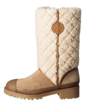 Footwear, Brown, Shoe, Boot, White, Tan, Costume accessory, Khaki, Beige, Leather,